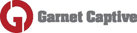 Garnet Captive