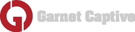 Garnet_logo_FOOTER