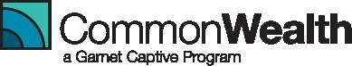 Programs_Commonwealth
