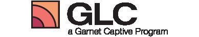 Programs_GLC